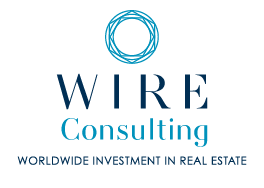 wireconsulting logo