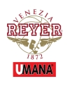 PARTNERSHIP REYER UMANA
