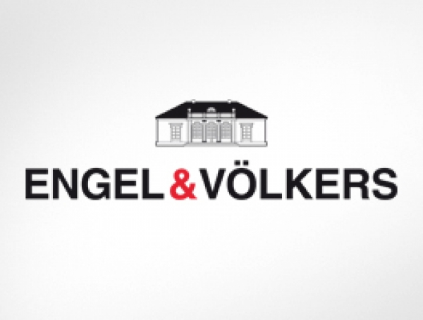 ENGEL & VOLKERS TV